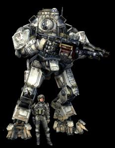 titan-and-pilot_0_0_0_2_0